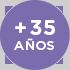 nosotros_item_35